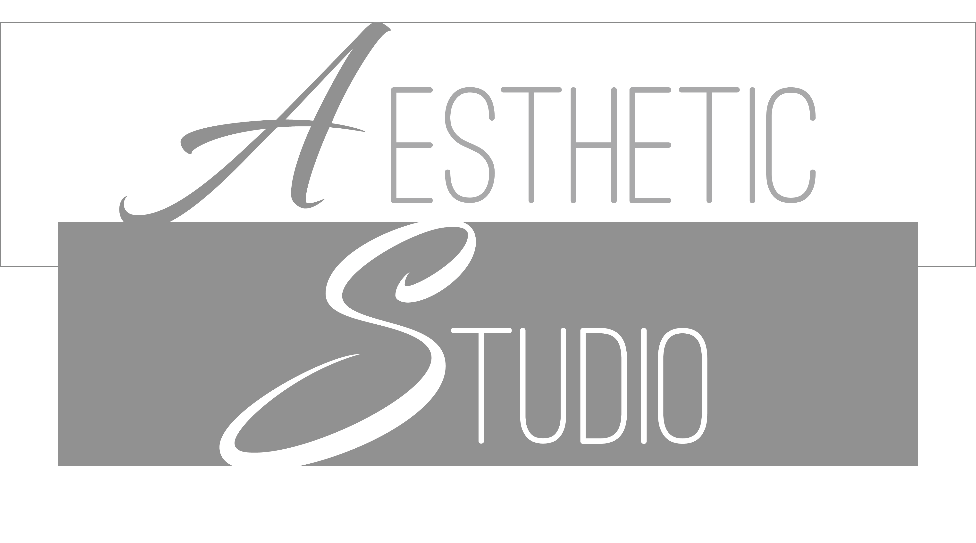 As Aestheticstudio
